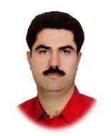 آقای مهندس احمد رسولی