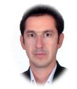 آقای مهندس احمد رضا صفار طبسی