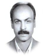 آقای مهندس احمد فروردین