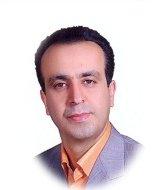 آقای مهندس جواد سلیمی