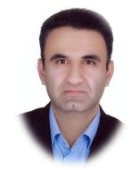 آقای مهندس مجید اسماعیلی