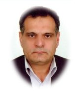 آقای مهندس محمد کاظم ذبیحی