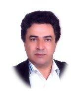 آقای مهندس محمود میرزایی