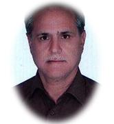 آقای مهندس اصغر نصرآبادی