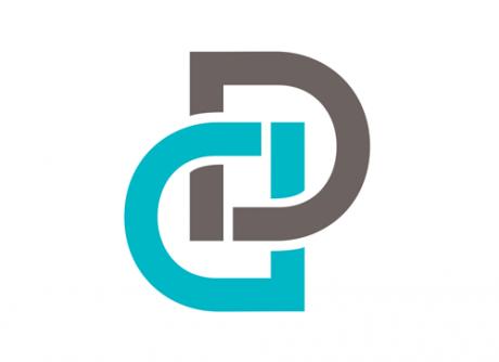 ariazdevs-logo